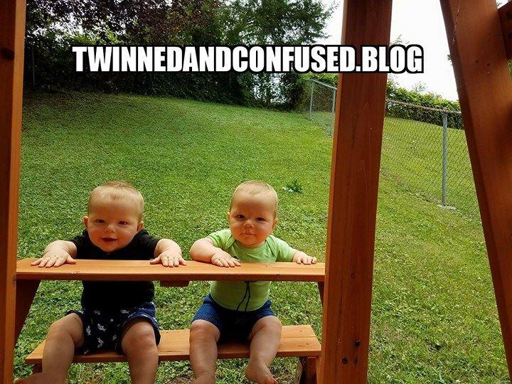 picnic bubs